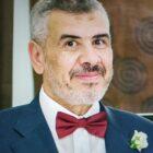 صورة د. عماد السحار