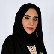 صورة هدي المطروشي