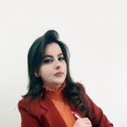 صورة Asmaa Asmaa